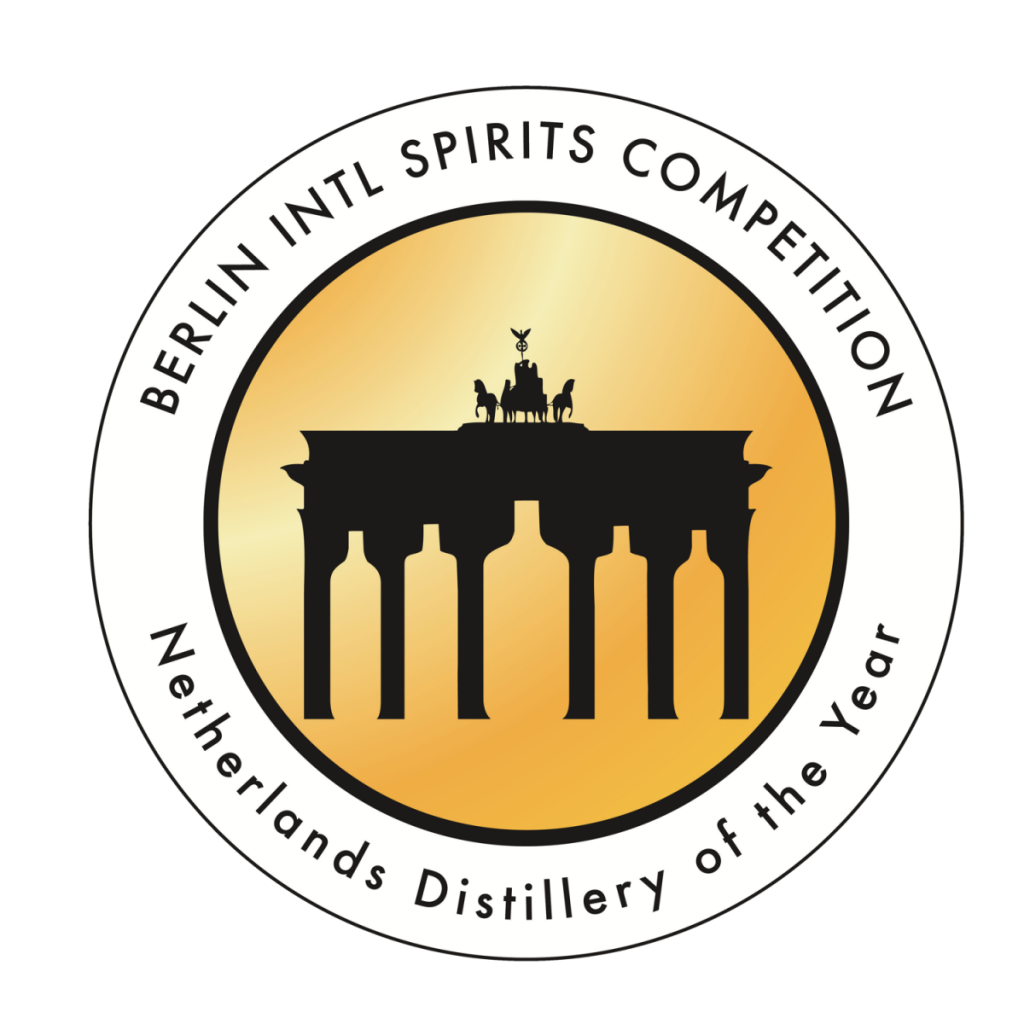 netherlands-distillery-of-the-year-1024x1024