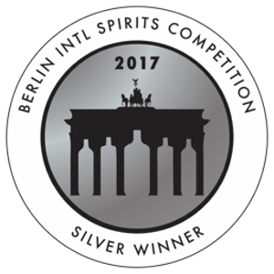 BISC_Medal_Silver_mini