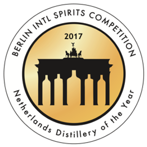 Netherlands Distillery of the Year_mini