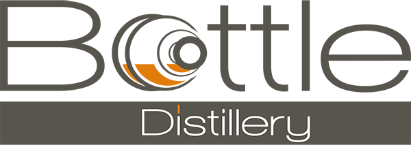 Bottle Distillery logo