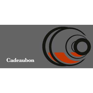 Cadeaubon - Proeverij