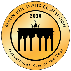 Netherlands-Rum-of-the-Year