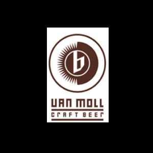 Beers Van Moll